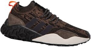 Adidas-f-2-TR-Pk-Hommes-Sneaker-Taille-44-2-3-44-5-Lifestyle-Chaussures-Loisirs-Chaussures