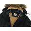 Men-039-s-Warm-Down-Cotton-Jacket-Fur-Collar-Thick-Winter-Hooded-Coat-Parka-Outwear thumbnail 4