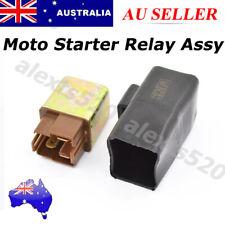 Standard SS584 Starter Relay for sale online   eBay