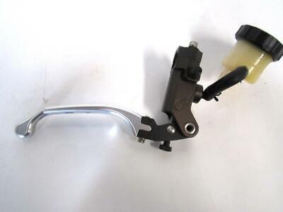 pieghevole Moto leva di ricambio per pompe anteriore radiale del freno per PR 19 x 18 16 x 18 Adelin 19 RCS 16 RCS 17,5 RCS