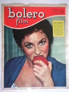 bolero-film-fotoromanzi-296-cinema-gina-lollobrigida
