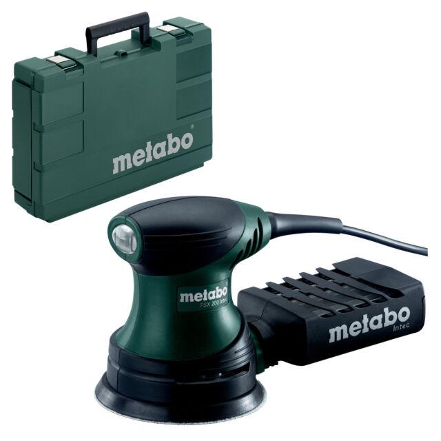 Pocket Pads Mikrofaser XL 0339005 New Shark Steam Cleaner M339 Dirt Devil 2tlg