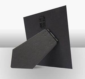 image is loading 10 pack 4x4 tile photo easel back hanger - Easel Backs For Picture Frames