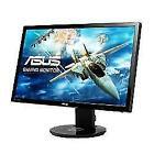ASUS VG248QE 24inch Full HD Gaming LED Monitor