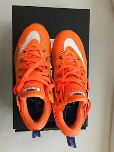 Lebron Cav's Stock Lakers W Nike Xii Box New James Orange Low Dead PkNnOw8X0