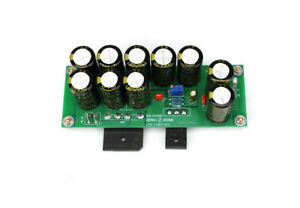 Details about LT1083CP Linear regulated power supply board / kit DIY linear  PSU board