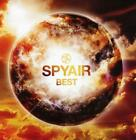 Best von Spyair (2015)