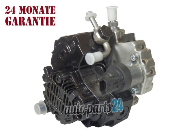 Opel Astra H (L48) - Bosch - Injection Pump - 0986437317