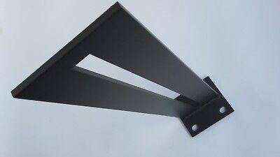 Intelligent Vordach Träger Vordachhalter Vordach Halter Längen 40 Bis 120 Cm So Effektiv Wie Eine Fee Heimwerker
