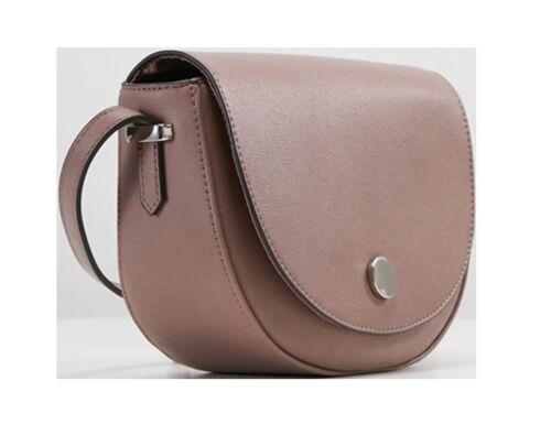 Tasche Clutch Masha Handtasche Tom 53954 mann Tailor Demin Schultertasche qa0PxwXvn