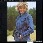 Clearly Love 9399602103723 by Olivia Newton-john CD