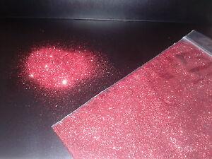 Büro & Schreibwaren Präsentationsbedarf Silber Flakes Metallic Glitter Glitzer Lack Metallflakes Sprühfolie Dip 100% Garantie