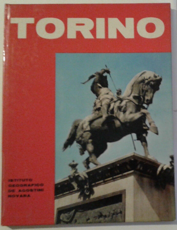 Capitolium 2-3 1970 - rivista