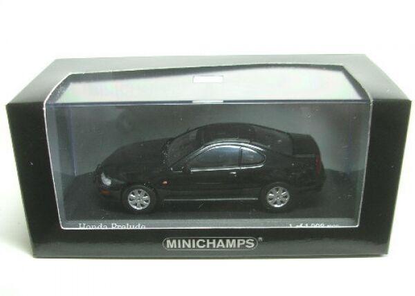 qualità di prima classe Honda Prelude (Formula Nero) Nero) Nero) 1992  più economico