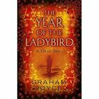 The Year of the Ladybird by Graham Joyce (Paperback, 2014)