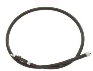 163630960-Rope-Transmission-Contakm-RMS-Piaggio-Liberty-50-125