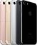 Apple-iPhone-7-128GB-BLACK-JET-BLACK-SILVER-GOLD-ROSE-NEUWARE-BULK
