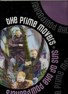 PRIME-MOVERS-Sins-of-the-Fourfathers-LP-RE-UK-GARAGE-PSYCH-The-Prisoners