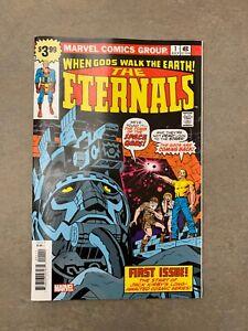 Eternals-1-Facsimile-Edition-2020