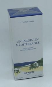 100ml-Hermes-Un-Jardin-en-Mediterranee-Eau-de-Toilette-Perfume-Mujer-3-3-oz