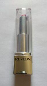 Revlon-Ultra-HD-Lipstick-Color-NEW-880