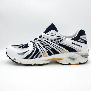 Details about ASICS Men's Gel-Kayano 9 IX Running Shoes 2003 TN300 5093 US 13/EU 48 NEW DS
