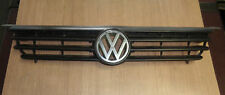 VW Polo 6N 6N0853653B 6N0853651C Frontgrill Kühlergrill Bj.94-99