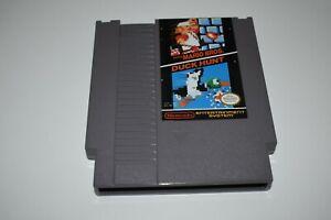 Super-Mario-Bros-Duck-Hunt-Nintendo-Entertainment-System-Video-Game