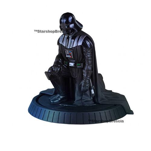 STAR WARS - Darth Vader Collectors Galerie 1 8 Harz Statuen Gentle Giant