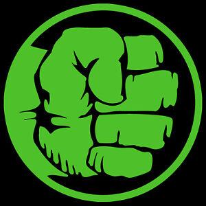 Hulk-Fist-Decal-Sticker-Avengers-Marvel-Comics