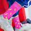 Women-Mens-Socks-Funny-Colorful-Happy-Business-Party-Cotton-Comfortable-Socks thumbnail 7