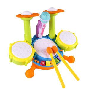 Kids Toys Gift 6 3 5 Boys Baby 4 7 Girls Toy 8 Age ...