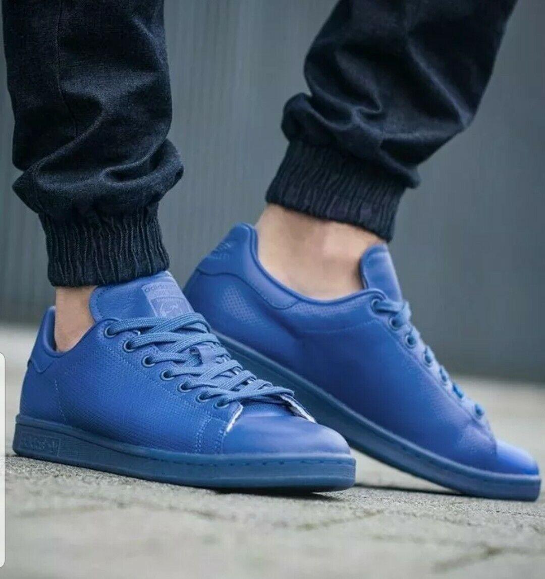 adidas Originals Stan Smith Adicolor Sz