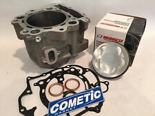 Yamaha Raptor 660 102mm 686 Big Bore Top End Motor Engine Rebuild Repair Kit