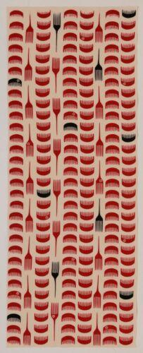 Japonais TENUGUI SERVIETTE Cotten 100/% traditionnel japonais calme Main Dye 37x 98 cm NOUVEAU