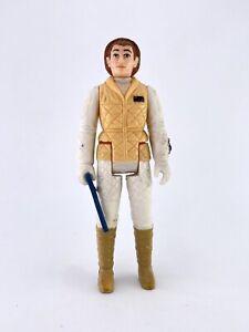 Vintage-Star-Wars-ESB-Princess-Leia-Organa-Hoth-Action-Figure-1980-Kenner