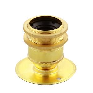 Edison-Screw-E27-Lamp-Bulb-Holder-2-SHADE-RINGS-amp-Plain-Skirt-MLH100-lampholder