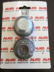 Details about 482036 ALKO TRAILER WHEEL BEARINGS KIT CHINESE SL TRAILER  CARAVAN BOAT RV CAR