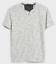 Banana-Republic-Men-039-s-Wicking-Space-Dye-Short-Sleeve-Tee-T-Shirt-S-M-L-XL-XXL thumbnail 8