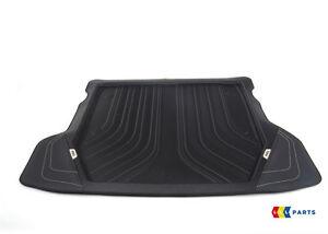 Nuevo-Original-BMW-F36-serie-4-Compartimiento-De-Equipaje-Maletero-equipada-Mat-Negro-2357149