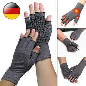 Anti-Arthritis-Handschuhe-Rheum-Hand-Kompressionshandschuhe-Schmerztherapie-MA