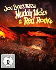 Muddy Wolf At Red Rocks von Joe Bonamassa (2015)