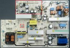 Philips 42TA648BXF7 LCD TV Repair Kit, Capacitors Only, Not the Entire Board.
