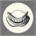 The Hum [Slipcase] * by Hookworms (CD, Nov-2014, Weird World)
