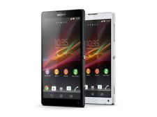 Sony Xperia T3 1Gb 8Gb
