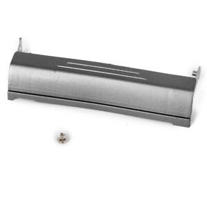Laptop-Hard-Drive-Caddy-Cover-Lid-with-Screw-for-DELL-Latitude-D630-D620