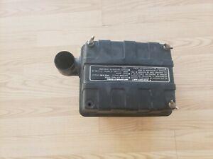 honda-odyssey-fl-350-1985-airbox