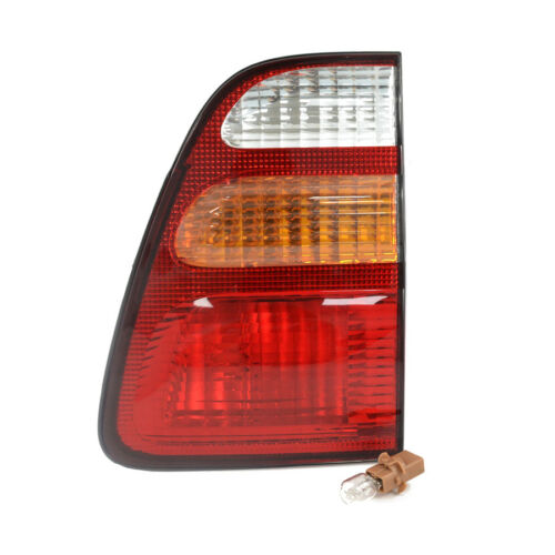 Rear Tail Lamp//Light Reflector R//H For Toyota Landcruiser HDJ100 4.2TD 98-08//02