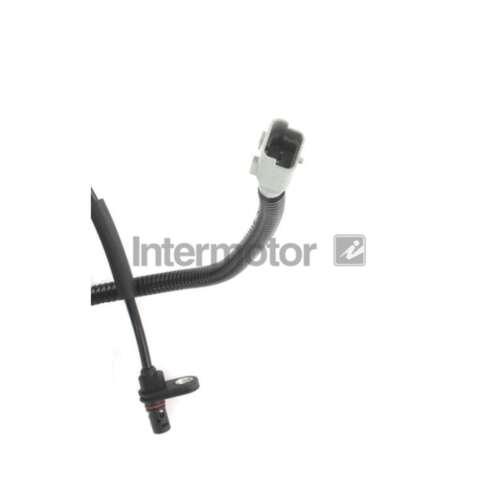 Fits Citroen Dispatch Genuine Intermotor Rear ABS Sensor