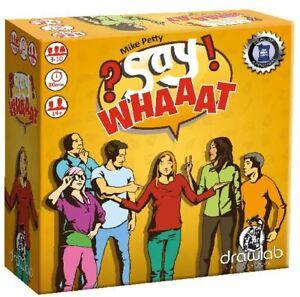 Say-Whaaat-Juego-para-Fiesta